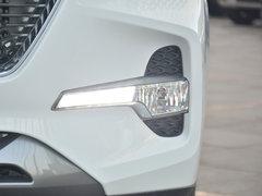 2018款 1.5T DCT两驱尊贵型