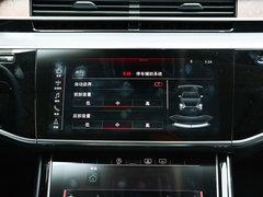 2018款A8L 55 TFSIquattro豪华型