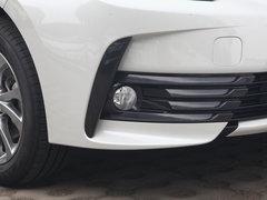 2018款 1.2T S-CVT GL智享版