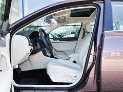 2018款 1.5L 自动舒适版
