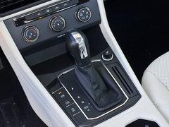 2018款1.5L自动舒适版
