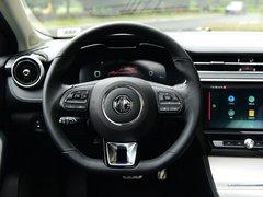 2018款45TE-DRIVE智驱混动尊享互联网版