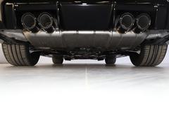 2021款 M3四门轿车 雷霆版