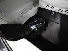 2018款 3.6L 插电混动版