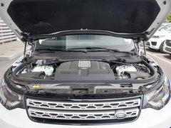 2018款 3.0 V6 HSE