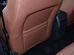 2018款EcoBoost 180两驱Cognac特别版