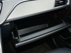 2018款 领潮版 1.4T 自动尊尚智联型