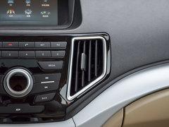 2018款 EV 升级版精英型