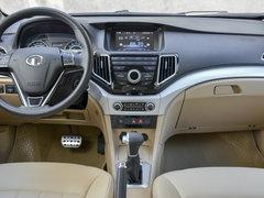 2018款EV升级版悦享型