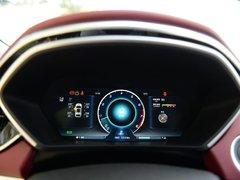 2018款 Prime 1.8T DCT旗舰型 国V