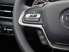 2018款 280T 自动尊贵型 5座