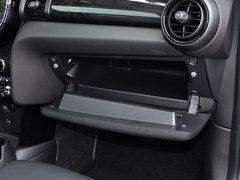 2019款 Cooper S 5门版