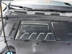 2019款 TD220 手动标准型