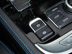 2018款 PLUS 2.3T 自动四驱旗舰版 国V