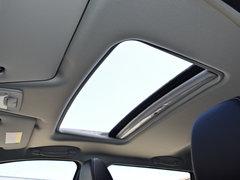 2018款1.5L自动豪华型