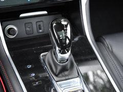 2018款280T自动领智型