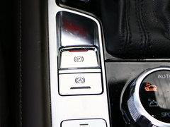 2018款30T四驱旗舰版