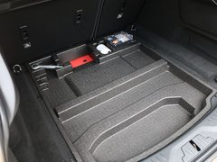 2018款EV400HSE