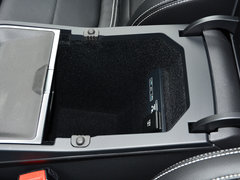 2018款 EV400 SE