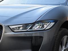 2018款 EV400 S