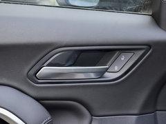 2018款换代 蓝标 1.5T自动豪华型