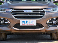 2018款 换代 蓝标 1.5T 自动豪华型
