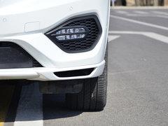 2018款 2.0L 两驱创享·魅版Hybrid