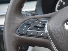 2018款2.0T四驱旗舰版