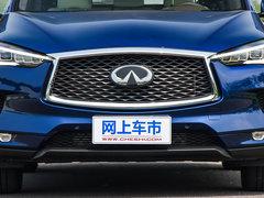 2018款 2.0T 四驅旗艦版