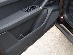2019款 Cayenne E-Hybrid