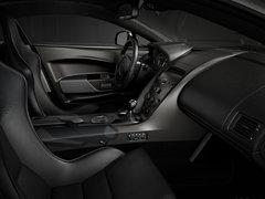 2018款6.0L V600 Roadster