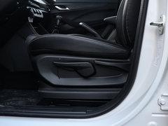 2018款 1.5L 手动精英型 国V