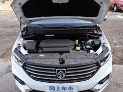 2018款1.5L手动精英型