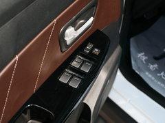 2018款 S370 1.5L 手动豪华型 7座