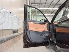 2018款 280T 自动豪华型 5座