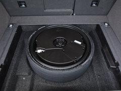 2018款 典藏版 40 TFSI 进取型