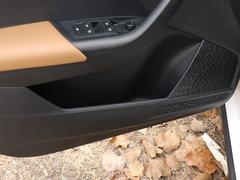 2018款 1.5L 手动舒适版 国V