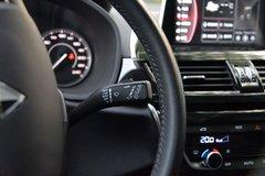 2017款20TGDI自动两驱进取型