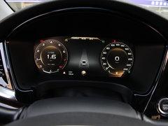 2018款 1.5T MHEV 耀智版