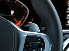 2019款 xDrive40i M运动套装