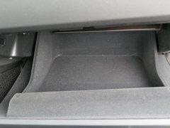 2019款 T5 四驱智雅运动版 国V