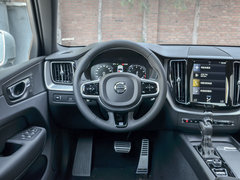 2019款 T5 四驱智远运动版 国V