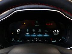 2018款 30T 自动两驱Trophy荷尔蒙超燃版