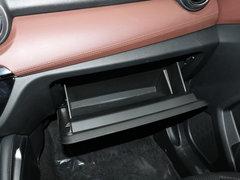 2018款 1.5L 手动炫智版