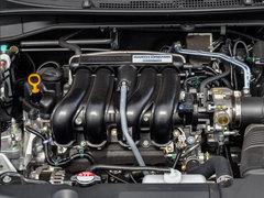 2018款 1.5L CVT型动Pro版