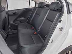 2018款 1.5L CVT型動Pro版