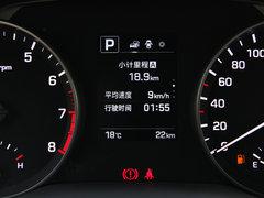 2018款 1.4T 双离合炫动·活力型