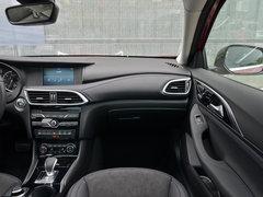 2018款 1.6T 两驱极限版