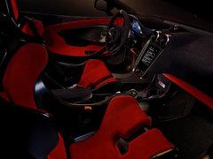 2018款3.8T Coupe