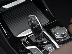2018款xDrive28iM运动套装